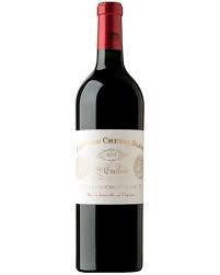 Cheval Blanc 2016