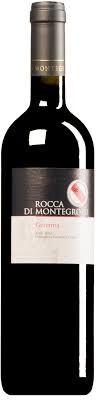 2016 Rocca di Montegrossi Geremia Toscana 2015 Rocca di Montegrossi Geremia Toscana