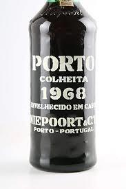 Une entreprise familiale indépendante depuis 1842, à travers cinq générations. Avec la position d '«acteur de niche», la mission de Niepoort est de maintenir la production de ports et de vins du Douro distinctifs, alliant tradition séculaire et innovatio