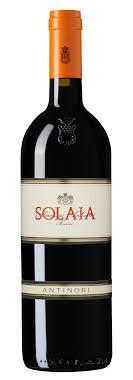 Solaia 2017